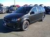 2019 Dodge Grand Caravan SE Plus for Sale in Culpeper, VA