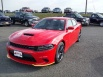 2019 Dodge Charger R/T RWD for Sale in Culpeper, VA