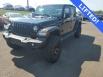 2020 Jeep Gladiator Sport S for Sale in Culpeper, VA