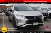 2019 Mitsubishi Eclipse Cross LE S-AWC for Sale in Middleburg Heights, OH