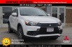 2019 Mitsubishi Outlander Sport ES 2.0 AWC CVT for Sale in Middleburg Heights, OH