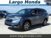 2020 Honda Pilot Touring 8-Passenger AWD for Sale in Florida City, FL