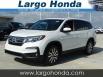 2020 Honda Pilot EX-L FWD for Sale in Florida City, FL