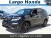 2020 Honda Pilot Black Edition AWD for Sale in Florida City, FL