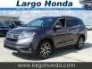 2020 Honda Pilot Touring 8-Passenger FWD for Sale in Florida City, FL