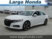 2020 Honda Accord Sport 1.5T CVT for Sale in Florida City, FL