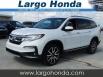 2020 Honda Pilot Touring 7-Passenger AWD for Sale in Florida City, FL
