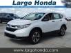 2019 Honda CR-V LX FWD for Sale in Florida City, FL