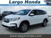 2020 Honda Pilot EX-L AWD for Sale in Florida City, FL