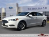 2017 Ford Fusion Hybrid SE FWD for Sale in Phoenix, AZ