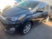 2019 Chevrolet Spark LS CVT for Sale in Phoenix, AZ
