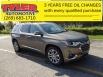 2020 Chevrolet Traverse Premier AWD for Sale in Niles, MI
