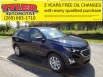 2020 Chevrolet Equinox LS with 1LS FWD for Sale in Niles, MI