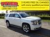 2020 Chevrolet Tahoe Premier 4WD for Sale in Niles, MI
