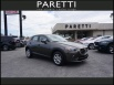2018 Mazda CX-3 Sport FWD for Sale in Metairie, LA