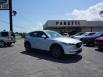 2019 Mazda CX-5 Sport FWD for Sale in Metairie, LA