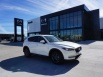 2020 Mazda CX-5 Touring FWD for Sale in Metairie, LA