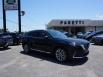 2019 Mazda CX-9 Signature AWD for Sale in Metairie, LA