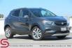 2017 Buick Encore Preferred FWD for Sale in Costa Mesa, CA