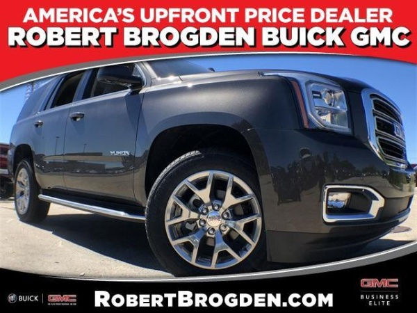 2019 GMC Yukon in Olathe, KS