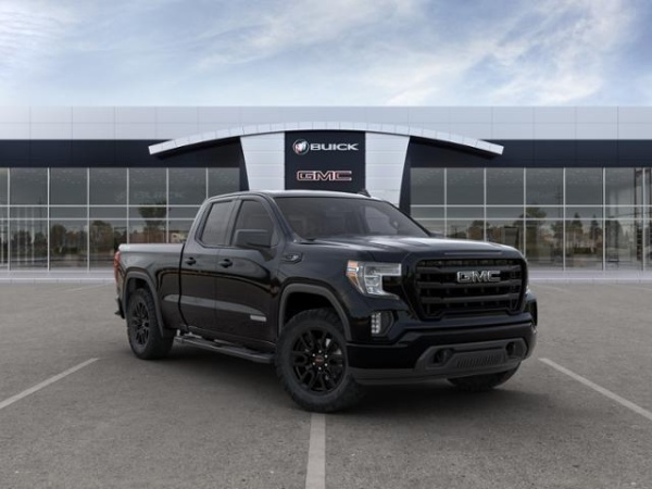 2020 GMC Sierra 1500 in Olathe, KS