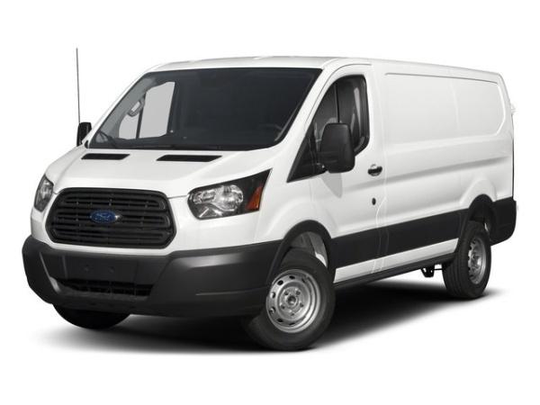 2018 Ford Transit Cargo Van in Clinton, NC