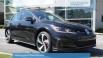 2019 Volkswagen Golf GTI 2.0T Autobahn DSG for Sale in Marietta, GA