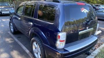g3onmyg hmixtm https www truecar com used cars for sale listing 1d4hd48n04f167480 2004 dodge durango