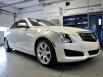 2014 Cadillac ATS Sedan 2.5 RWD for Sale in Belford, NJ