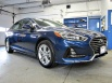 2018 Hyundai Sonata Limited 2.4L (PZEV) for Sale in Belford, NJ
