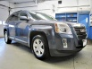 2013 GMC Terrain SLE-2 AWD for Sale in Belford, NJ