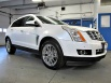 2014 Cadillac SRX FWD 4dr Performance Collection for Sale in Belford, NJ