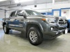 2017 Toyota Tacoma SR5 Double Cab 5' Bed V6 4WD Automatic for Sale in Belford, NJ