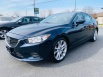 2016 Mazda Mazda6 i Touring Automatic for Sale in Allentown, PA