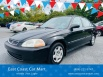 1998 Honda Civic LX Sedan Automatic for Sale in Allentown, PA