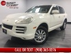 2008 Porsche Cayenne Tiptronic AWD for Sale in Jersey City, NJ