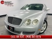 2008 Bentley Flying Spur W12 Sedan for Sale in Jersey City, NJ