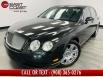 2006 Bentley Flying Spur W12 Sedan for Sale in Jersey City, NJ