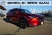 2020 Mazda CX-9 Signature AWD for Sale in Fort Collins, CO