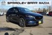 2020 Mazda CX-5 Touring AWD for Sale in Fort Collins, CO