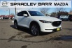 2020 Mazda CX-5 Grand Touring AWD for Sale in Fort Collins, CO
