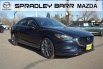 2020 Mazda Mazda6 Grand Touring Automatic for Sale in Fort Collins, CO