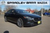 2020 Mazda Mazda6 Touring Automatic for Sale in Fort Collins, CO