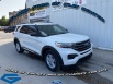 2020 Ford Explorer XLT 4WD for Sale in Clay Center, KS