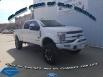 2019 Ford Super Duty F-250 Lariat 4WD Crew Cab 6.75' Box for Sale in Clay Center, KS
