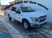2020 Ford F-150 XLT SuperCrew 5.5' Box 4WD for Sale in Clay Center, KS