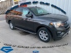 2020 Ford Expedition Max XLT 4WD for Sale in Clay Center, KS