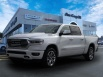 2020 Ram 1500 Longhorn Crew Cab Short Box 4WD for Sale in Knoxville, TN