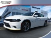 2019 Dodge Charger R/T RWD for Sale in Knoxville, TN