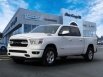 2020 Ram 1500  for Sale in Knoxville, TN